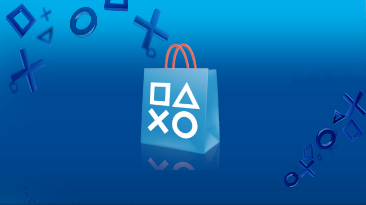 PlayStation Store'da yeni indirim kampanyası başladı!