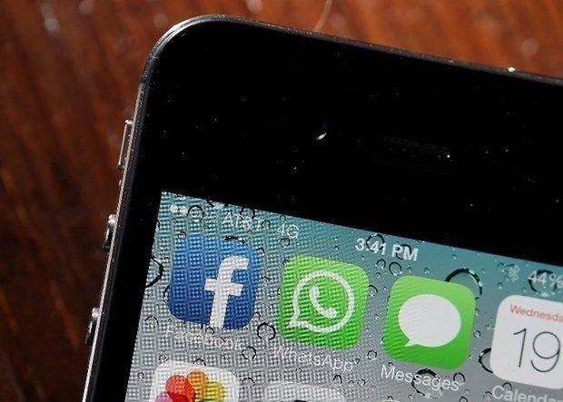 Zuckerberg'den WhatsApp itirafı! - Page 3
