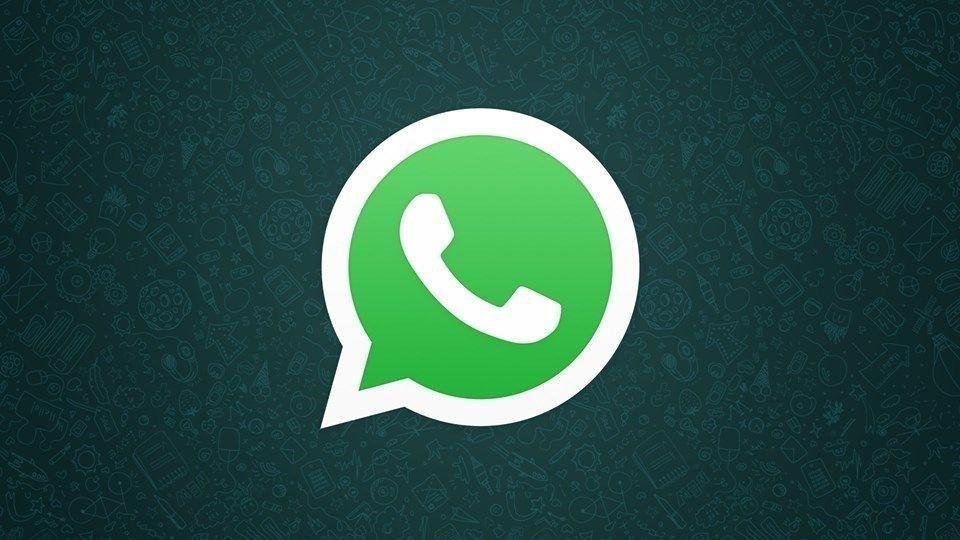 Zuckerberg'den WhatsApp itirafı! - Page 4