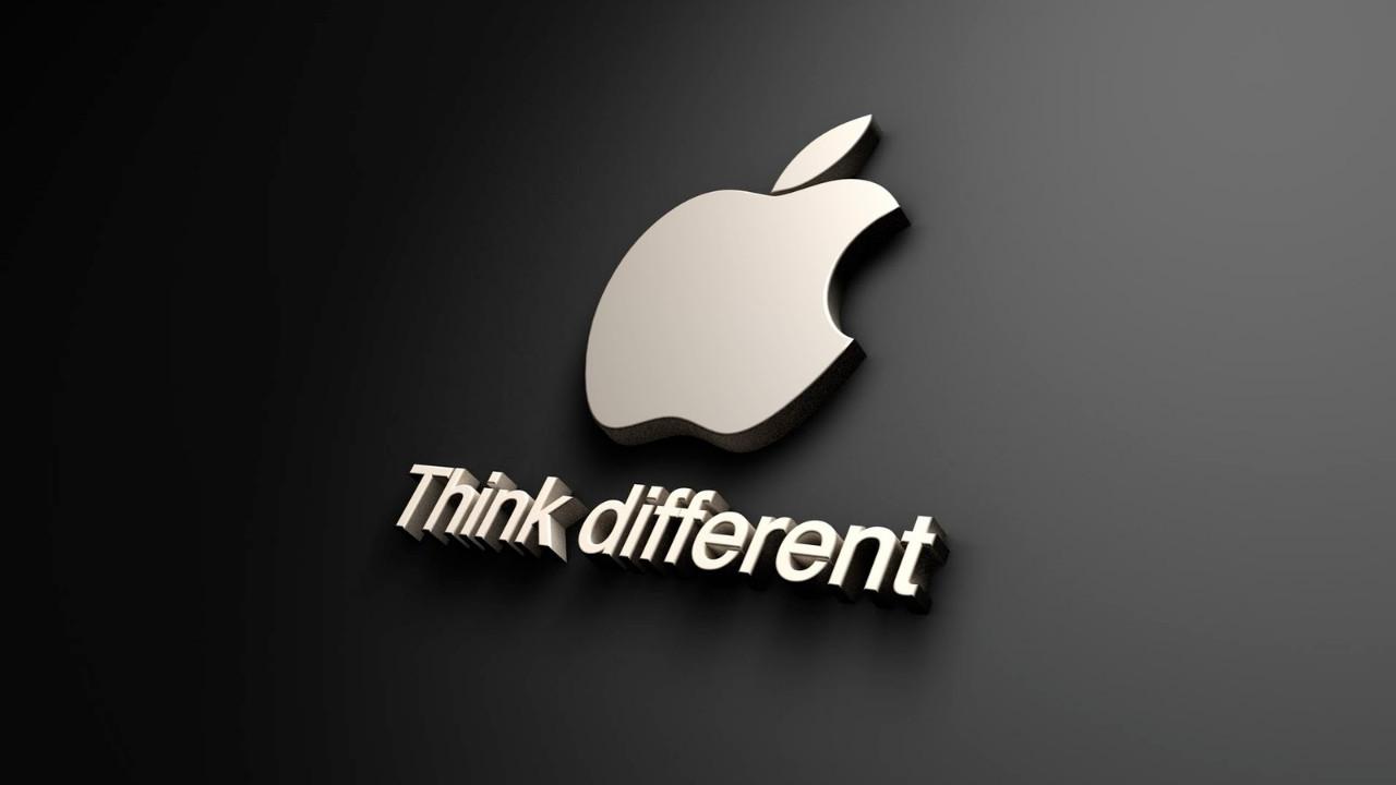 Apple haber abonelik hizmeti sunacak!