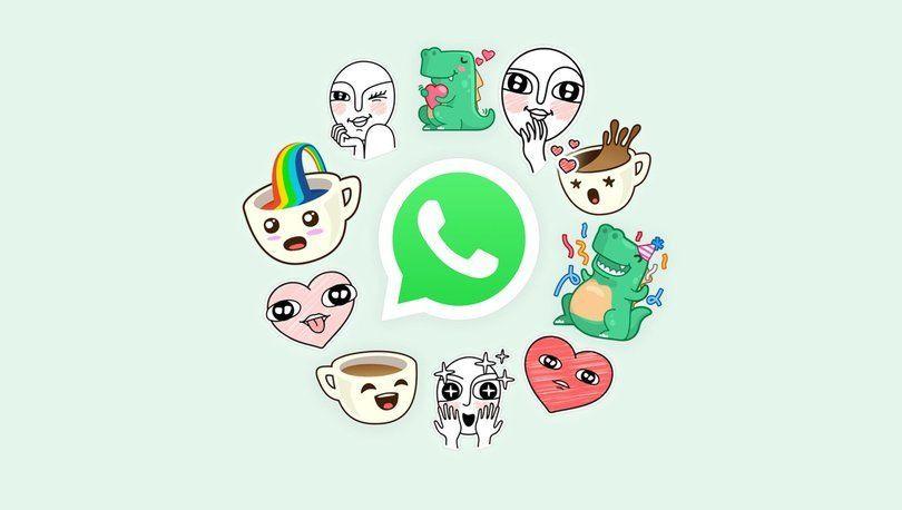 WhatsApp için beklenen özellik sonunda geliyor! - Page 1