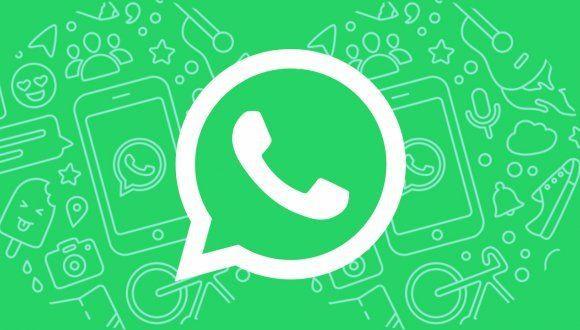 WhatsApp için beklenen özellik sonunda geliyor! - Page 2