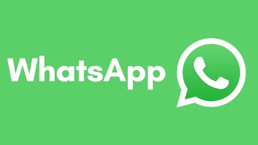 WhatsApp için beklenen özellik sonunda geliyor! - Page 3