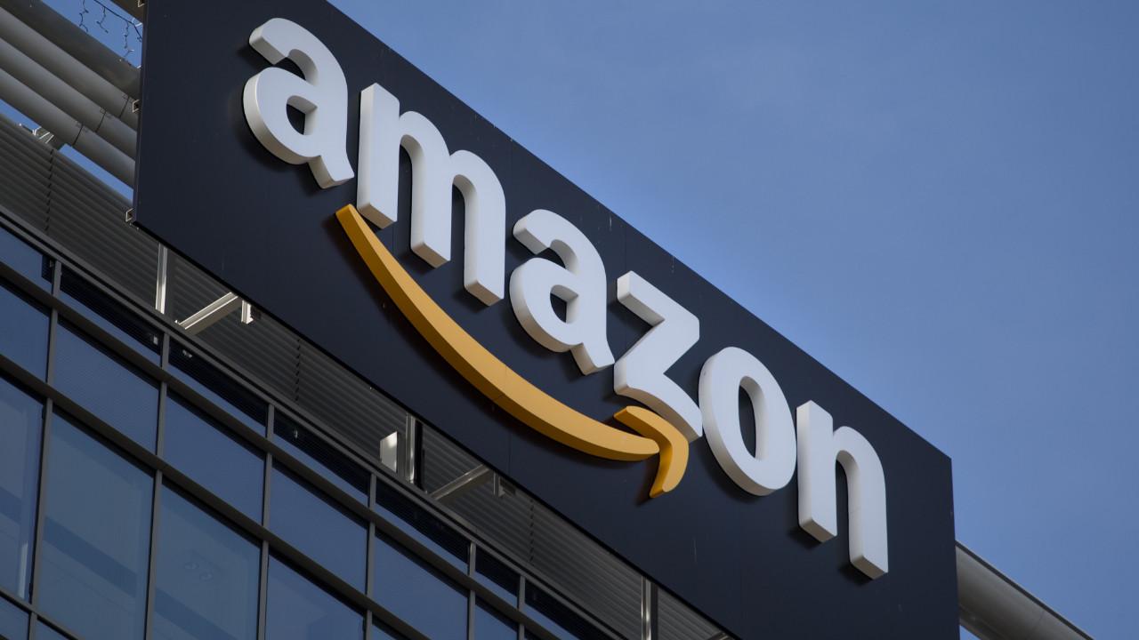 Amazon o şehirde genel merkez açmaktan vazgeçti!