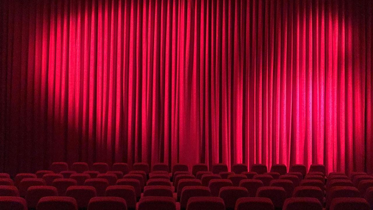 Meslek Yapımcıları Organize İşler Netflix hamlesinden rahatsız!
