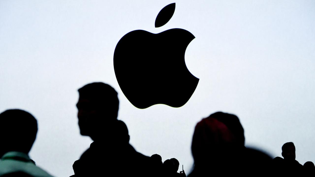 Apple'dan tüm cihazlar için tek uygulama!