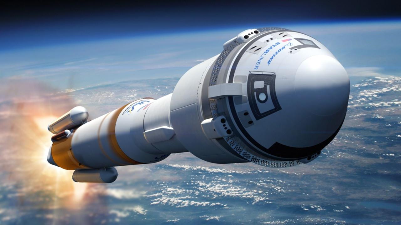 İsrail Ay'a insansız uzay aracı gönderdi!