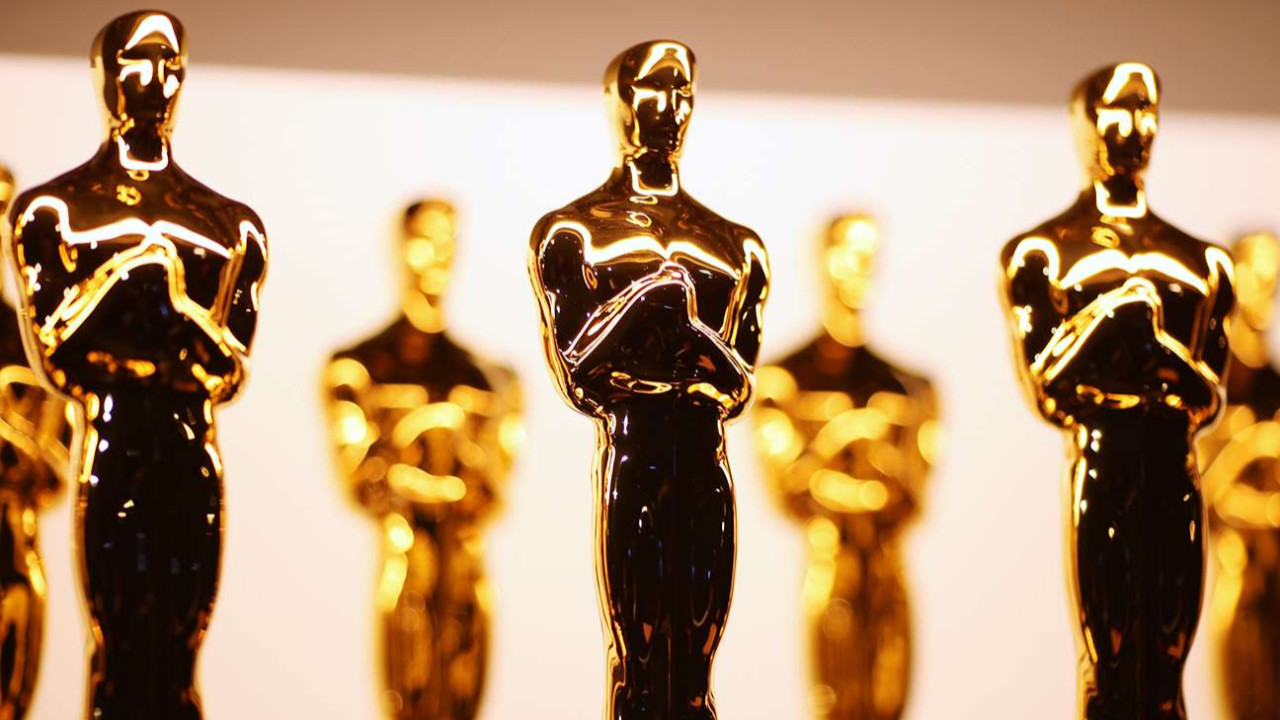 Bu yılın Oscar sahipleri kimler oldu?