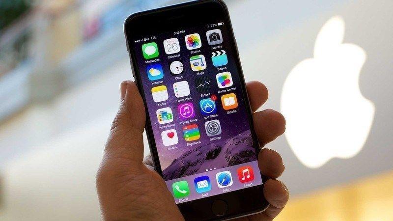 iPhone fiyatları düşüyor! - Page 1