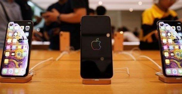 iPhone fiyatları düşüyor! - Page 2