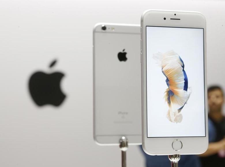 iPhone fiyatları düşüyor! - Page 3