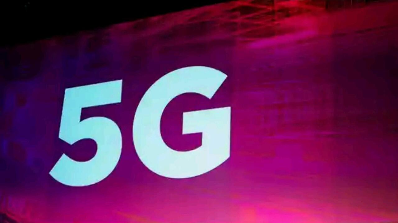 OnePlus 5G için 50 bin Euro ödüllü yarışma düzenliyor!