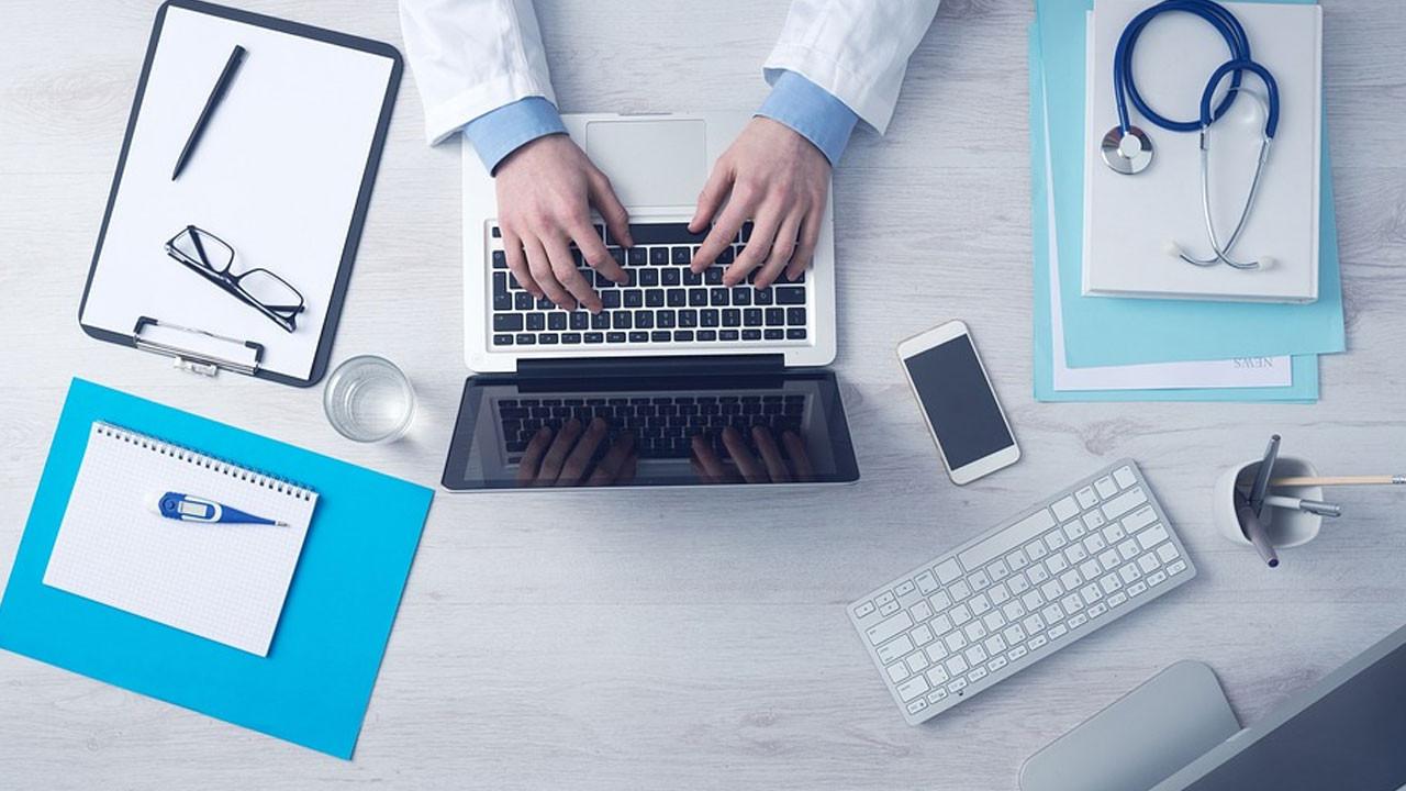 Teknolojioku'da yazar olmak ister misiniz?