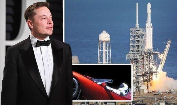 Elon Musk yeni bir rekor daha kırdı! - Page 2