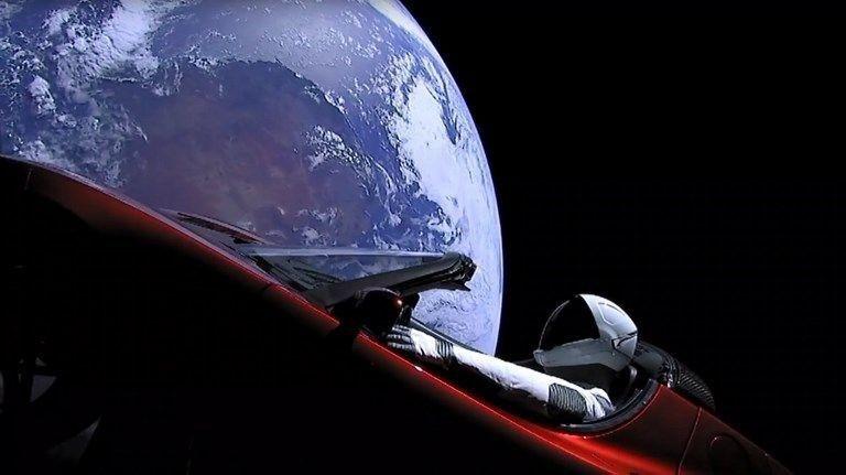 Elon Musk yeni bir rekor daha kırdı! - Page 4