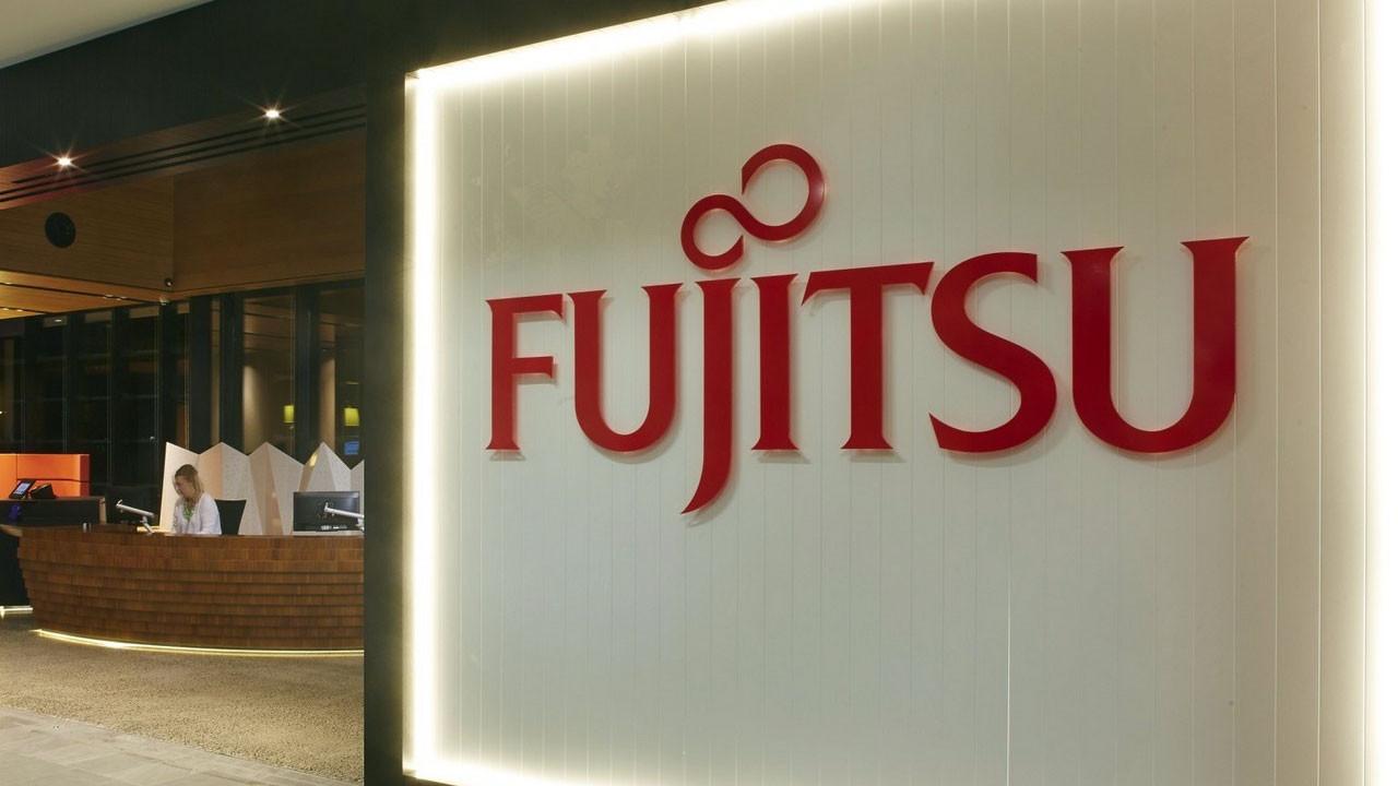 Bomba iddia: Fujitsu Türkiye pazarından çekiliyor
