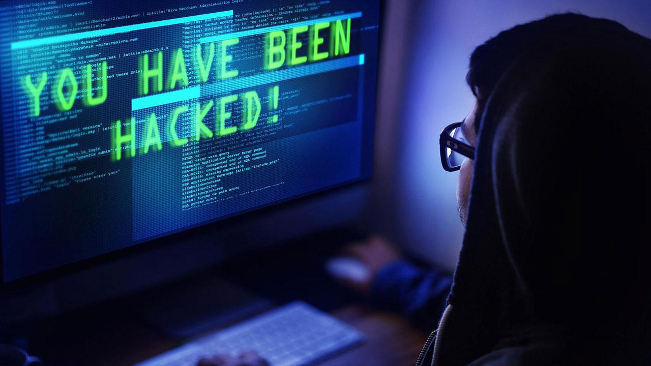 Şirketleri 2019 yılında siber saldırılardan uzak tutmanın yolları!