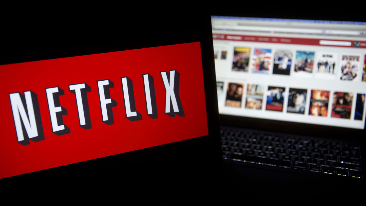 Sinemanın fendi Netflix'i yendi!