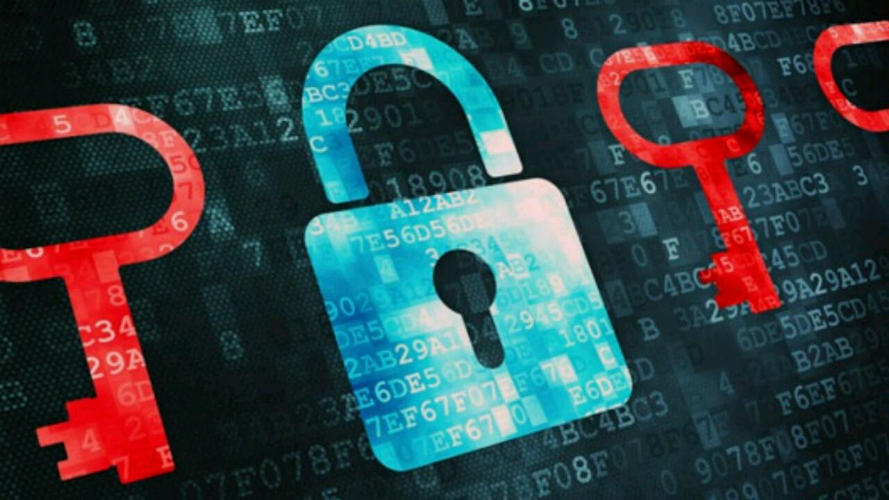 Web kullanırken artık şifreye ihtiyacınız olmayacak!