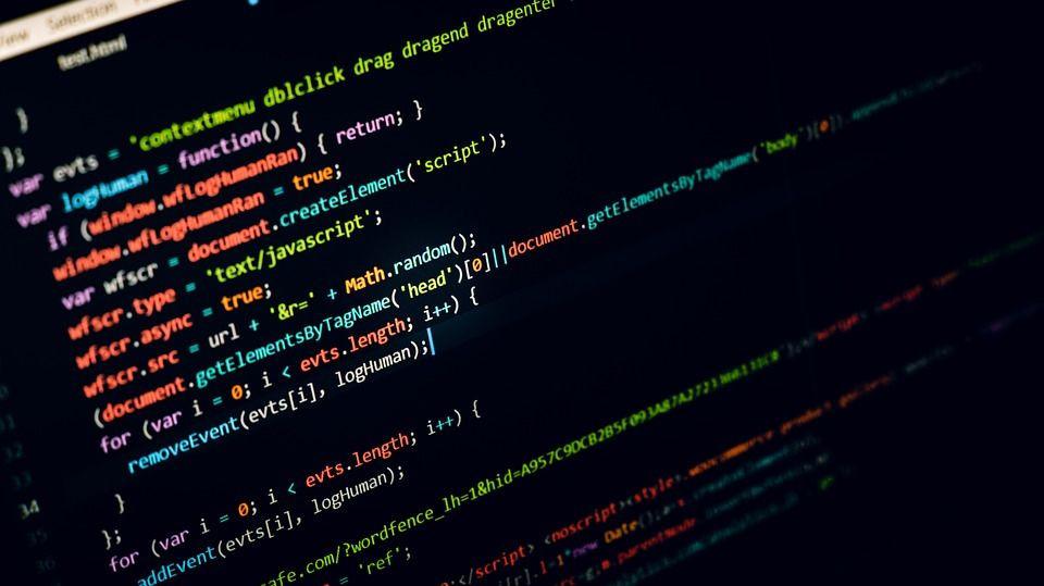 Siber saldırılardan korunmanın yolları - Page 2