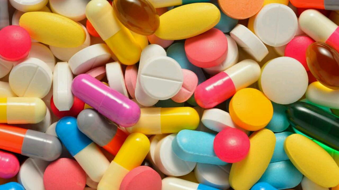 Yeni depresyon ilaçları ABD'de onaylandı