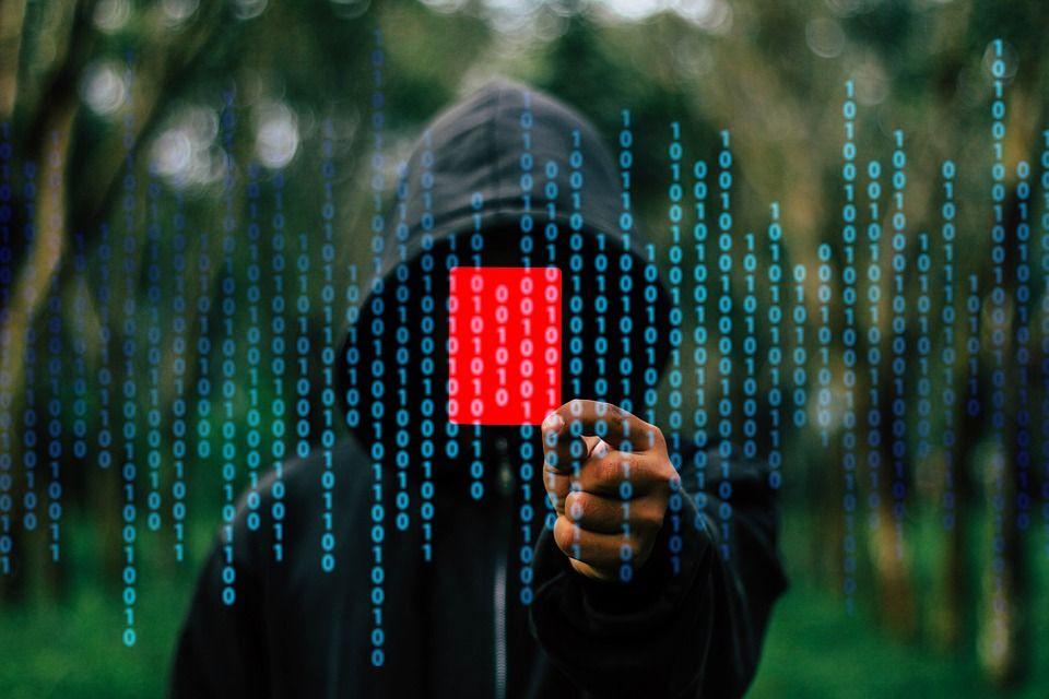 Siber saldırılardan korunmanın yolları - Page 3