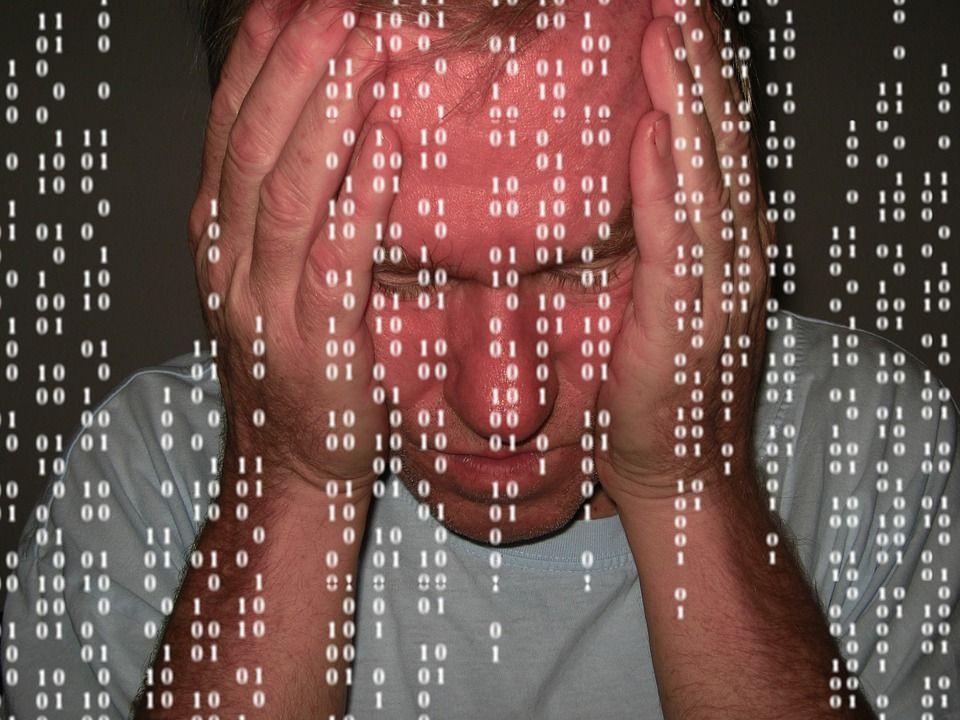 Siber saldırılardan korunmanın yolları - Page 4