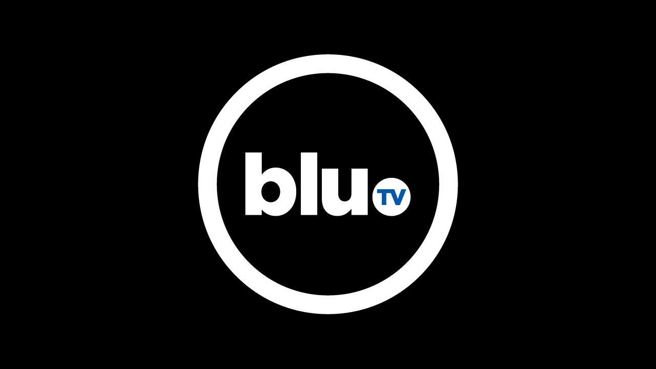 9 Mart gecesine kadar BluTV içerikleri ücretsiz!