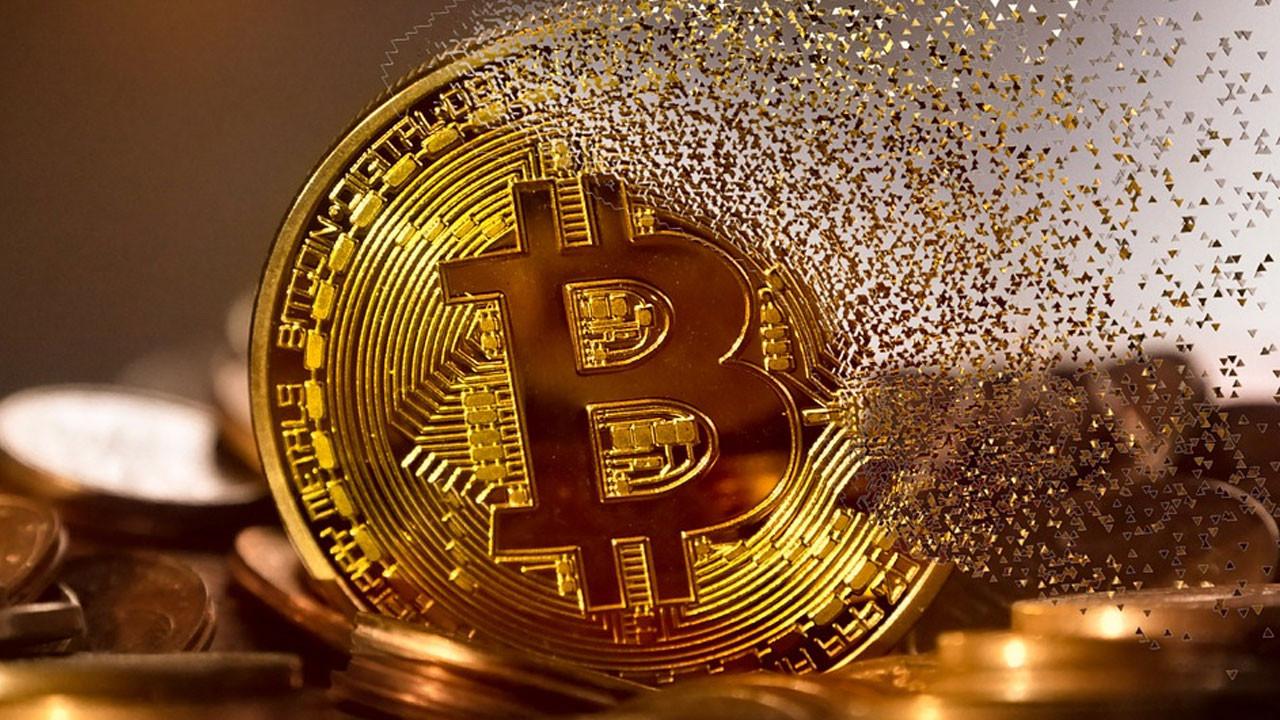 OneCoin kurucularına saadet zinciri suçlaması
