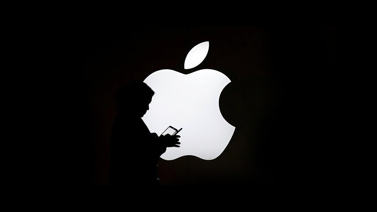 iPhone'lar Meclis gündeminde