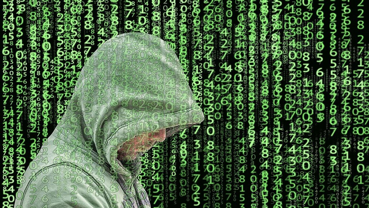 Twitter saldırganları yakalandı