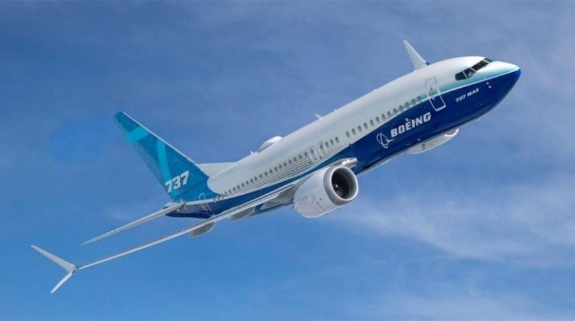 Boeing 737 MAX ne kadar güvenli? - Page 4