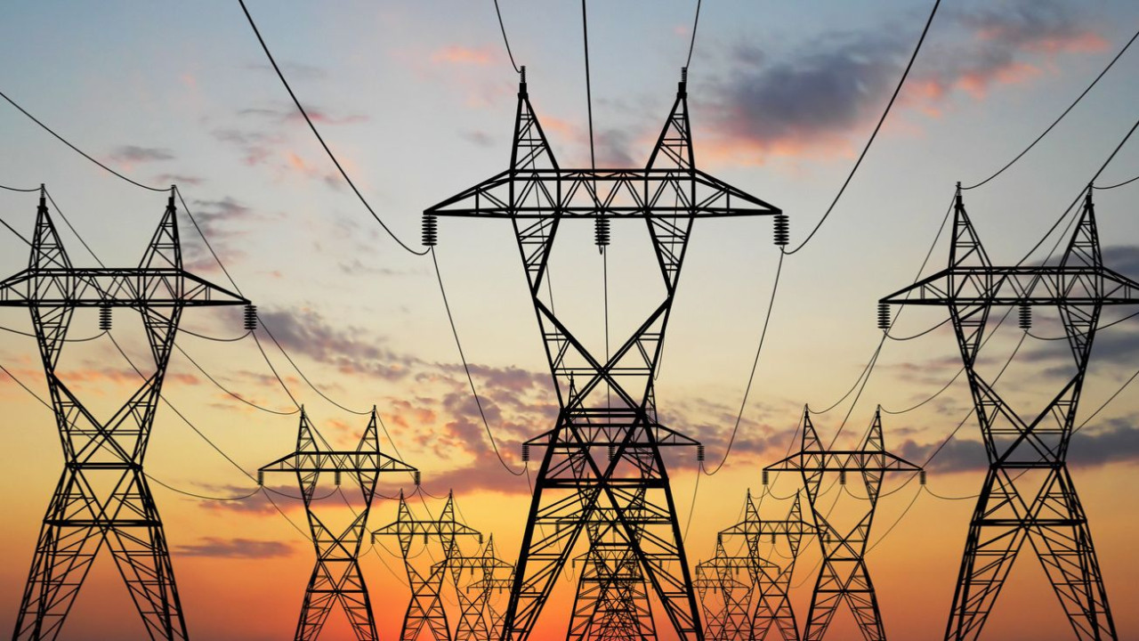İTÜ elektrik kesintilerinde yapay zekayı devreye sokacak!