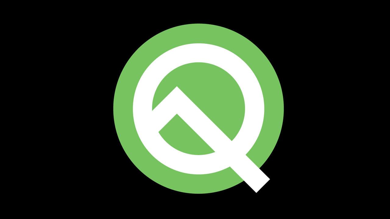 Android Q Beta sürümü yayınlandı