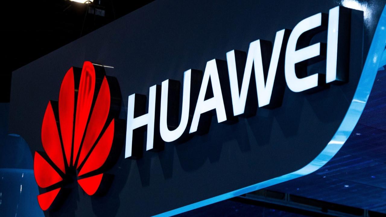 Huawei'den İran yaptırımı açıklaması!