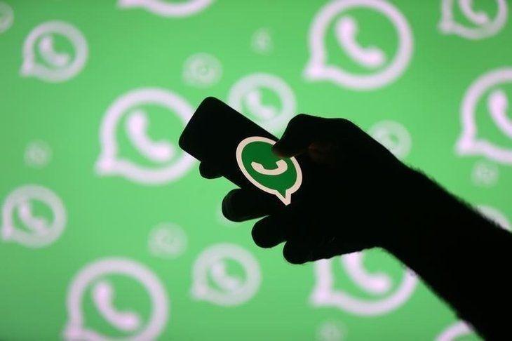 Bu uygulamayı yükleyenler artık WhatsApp kullanamayacak! - Page 2