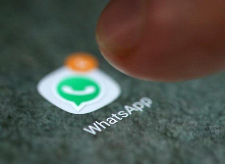 Bu uygulamayı yükleyenler artık WhatsApp kullanamayacak! - Page 3