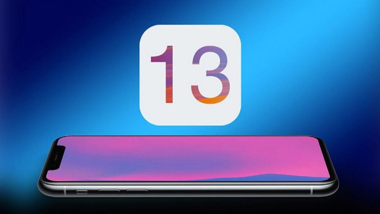 İşte iOS 13 desteklemeyecek iPhone modelleri