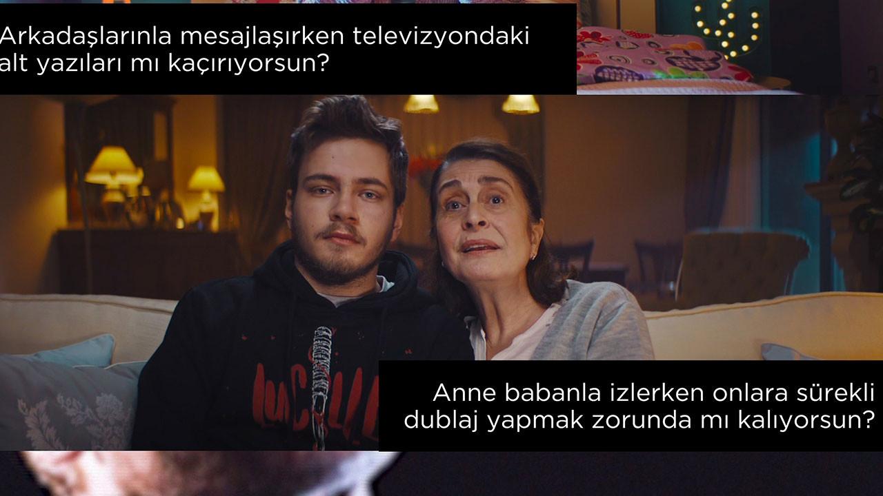 FOXLIFE, FX ve FOXCRIME Türkçe öğrendi
