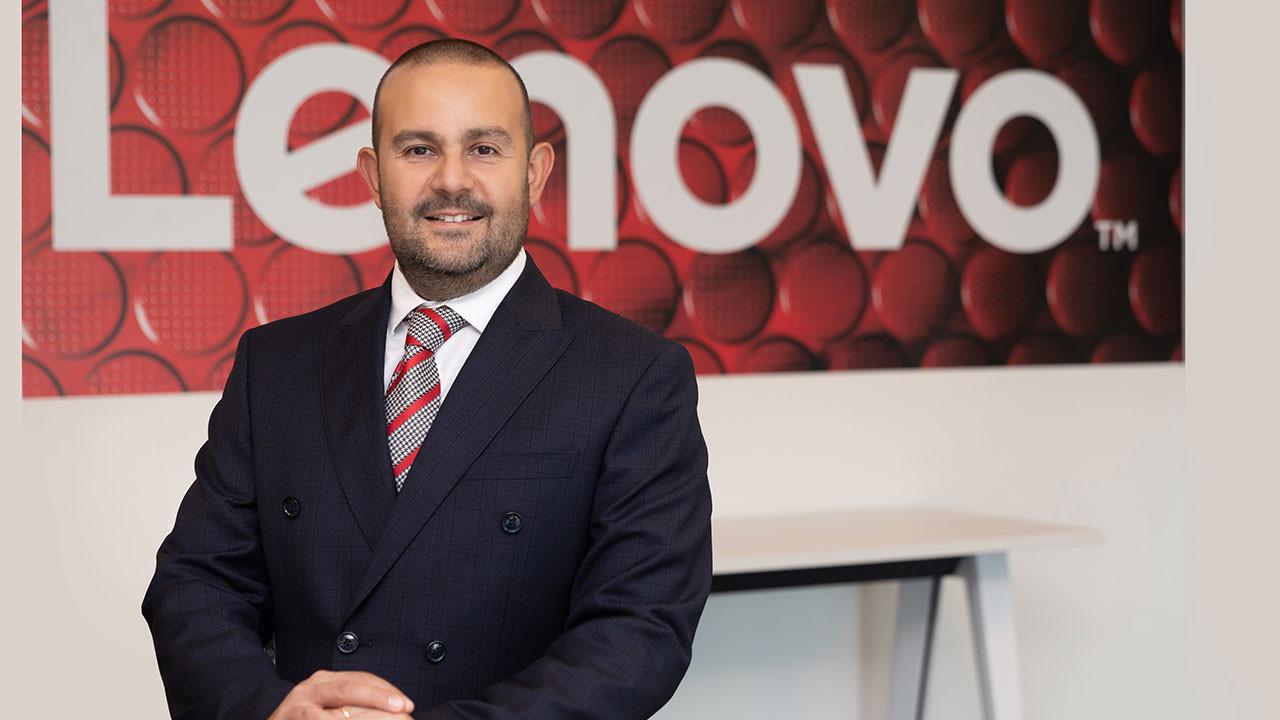 Lenovo İstanbul'a ikinci Game On açacak!