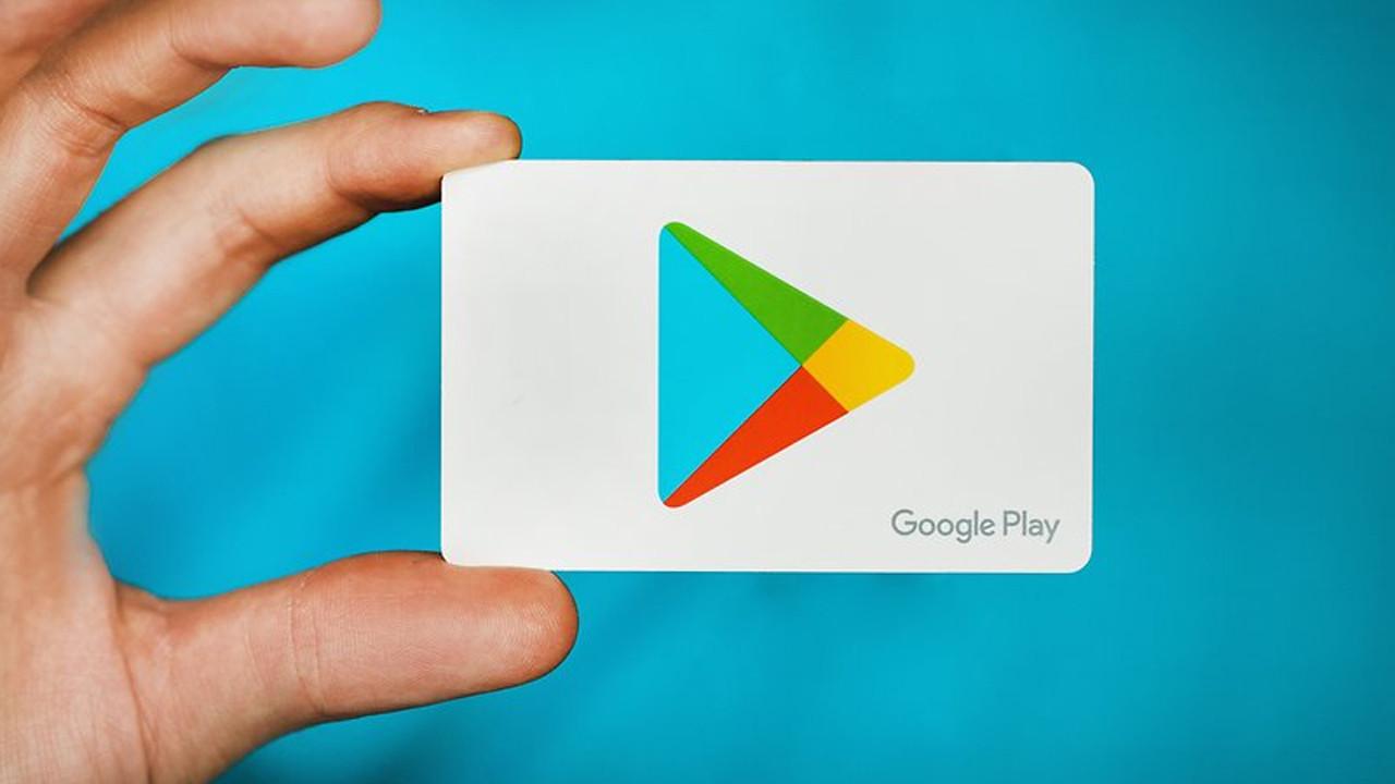 Google Play Store'daki 200 uygulamada virüs bulundu