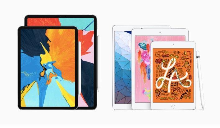 Apple'dan sürpriz lansman! Neler tanıtıldı? - Page 4