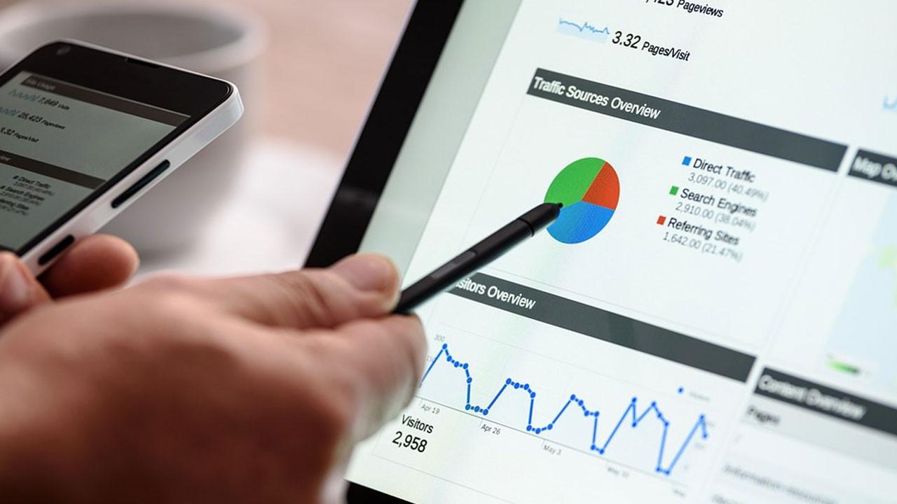 Dijital reklam yatırımları 2018'de yüzde 14.2 arttı