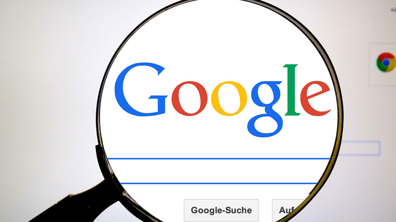 AB Google'a 1,49 milyar euro ceza verdi
