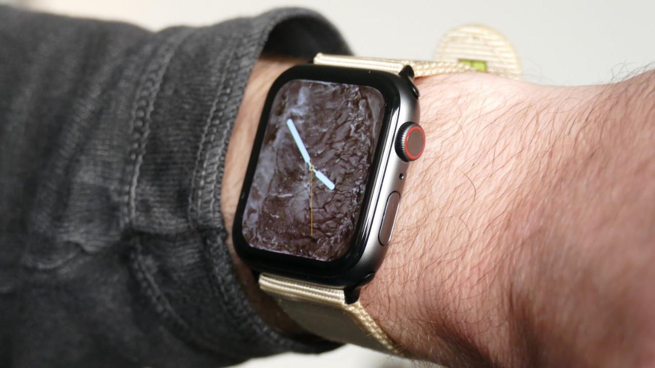 Yeni Apple Watch kayışları ilkbahar renklerini taşıyor!