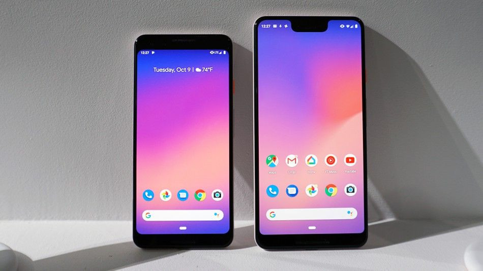 2019'un en iyi 10 Android telefonu! - Page 1