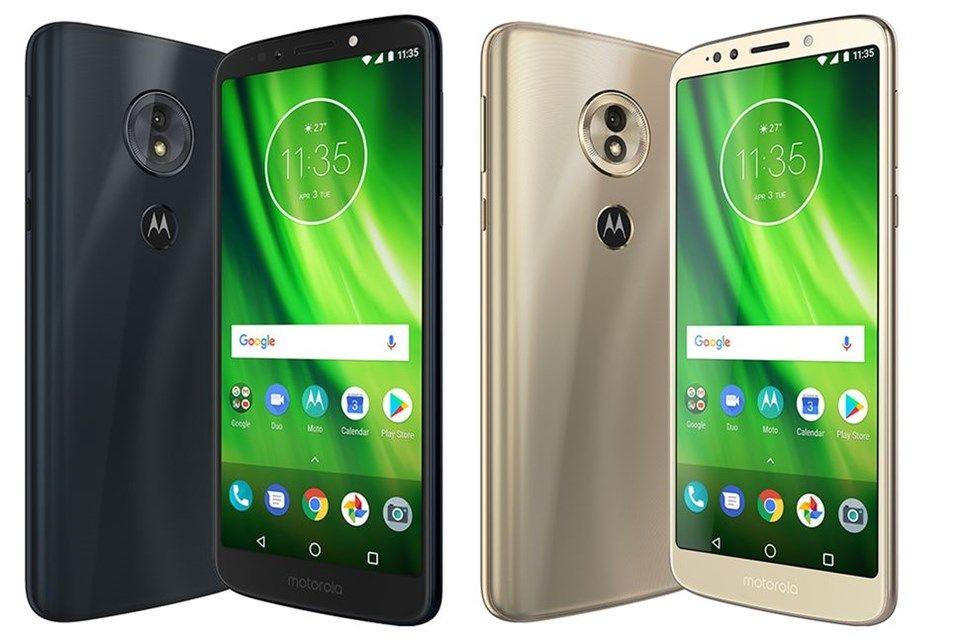 2019'un en iyi 10 Android telefonu! - Page 2