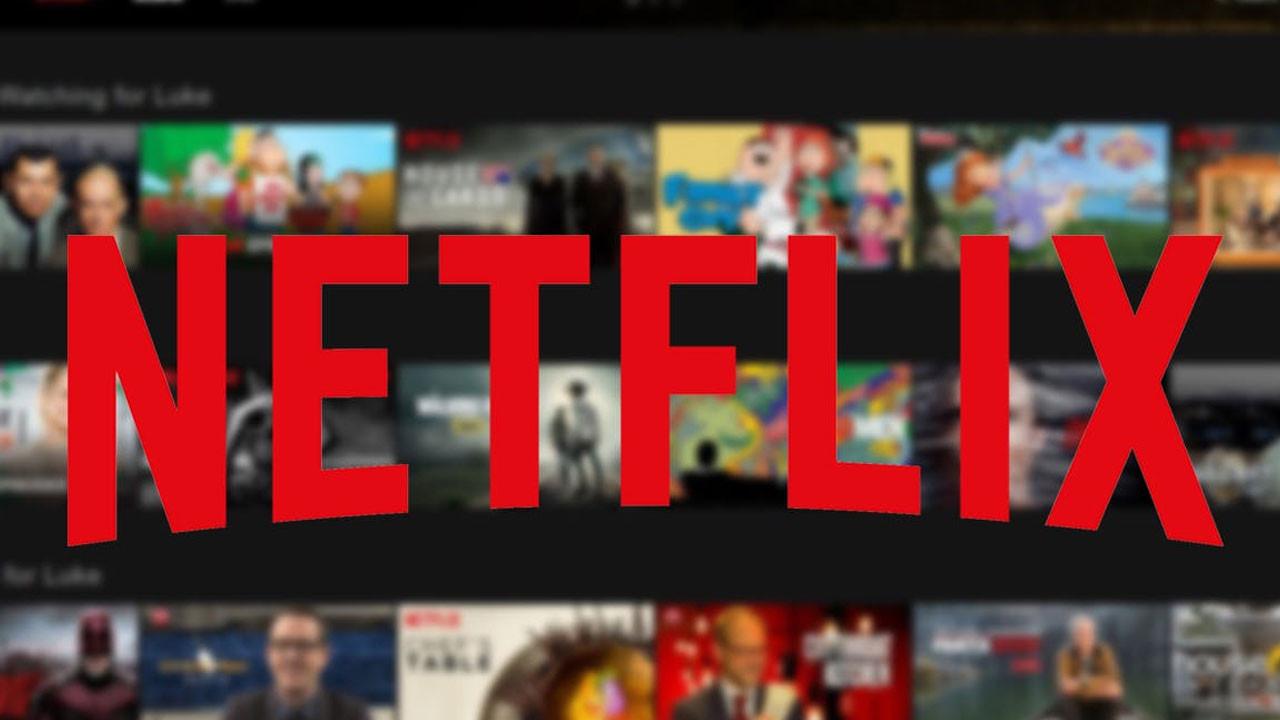 Netflix sadece mobil abonelik paketi getirdi