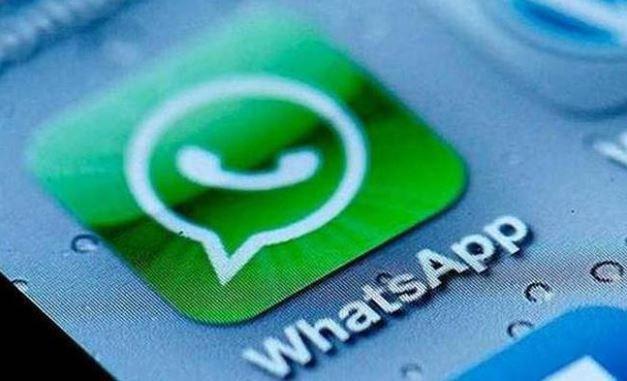 WhatsApp'ın önemli özelliği bugün ortaya çıktı! - Page 1