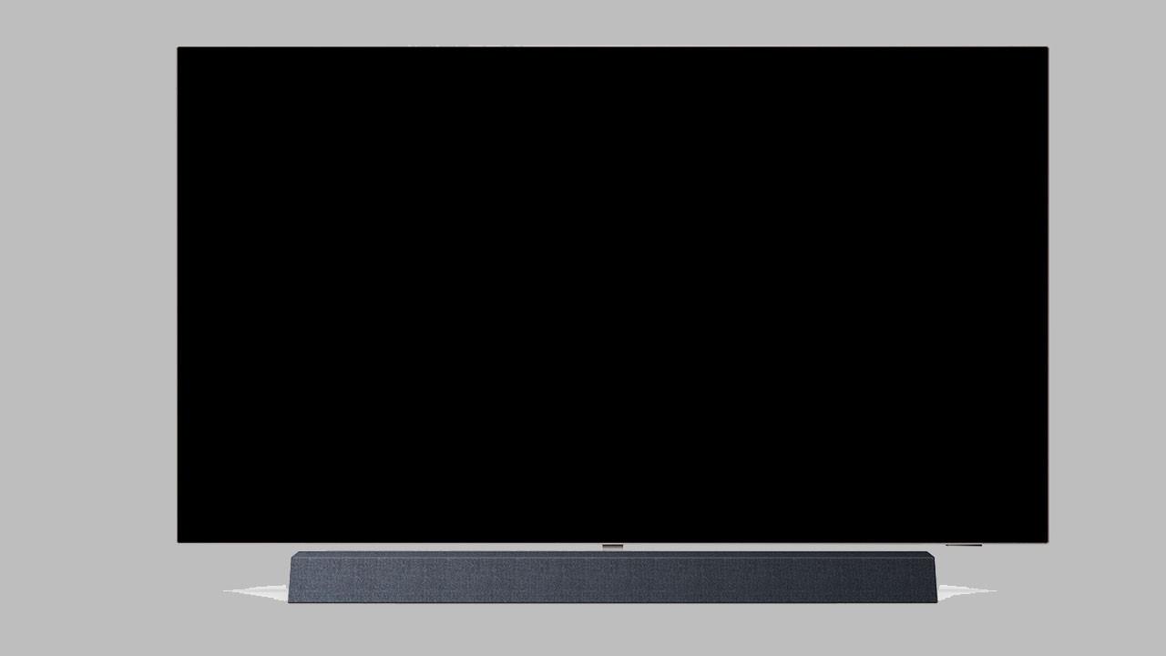 Philips TV tasarım ödüllerini topladı